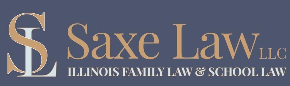 David Saxe (@davidsaxelaw) Cover Image