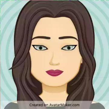 Olia (@oliaelkady682) Cover Image