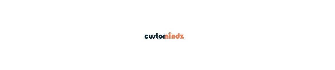 Customindz Limited (@customindz) Cover Image