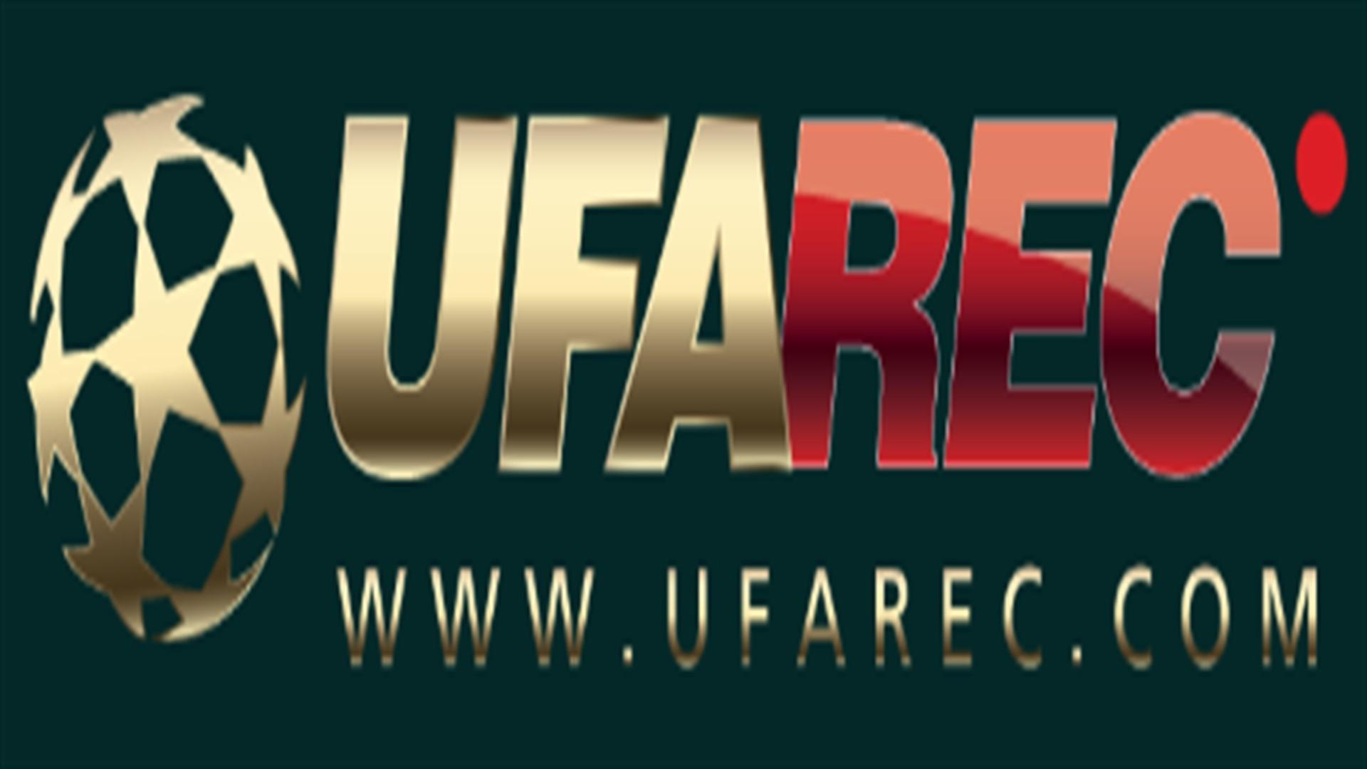 UFAREC (@ufarec60) Cover Image