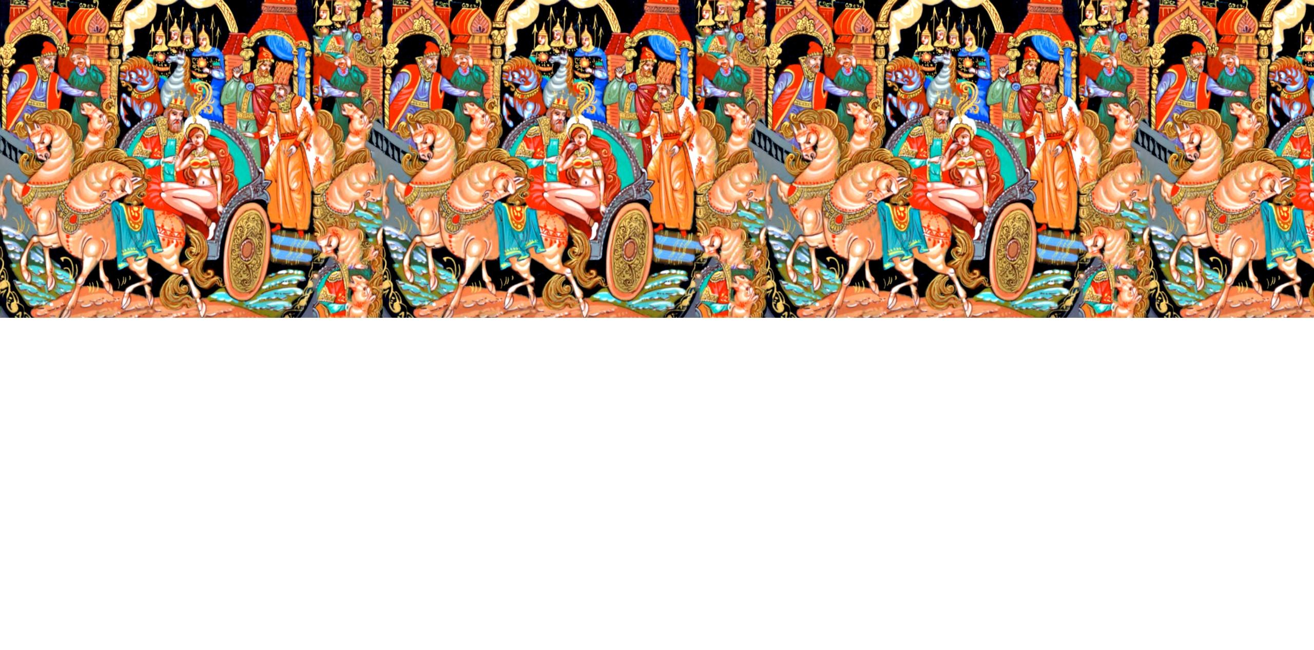 s_h_e_h_e_r_a_z_a_d_e (@s_h_e_h_e_r_a_z_a_d_e) Cover Image