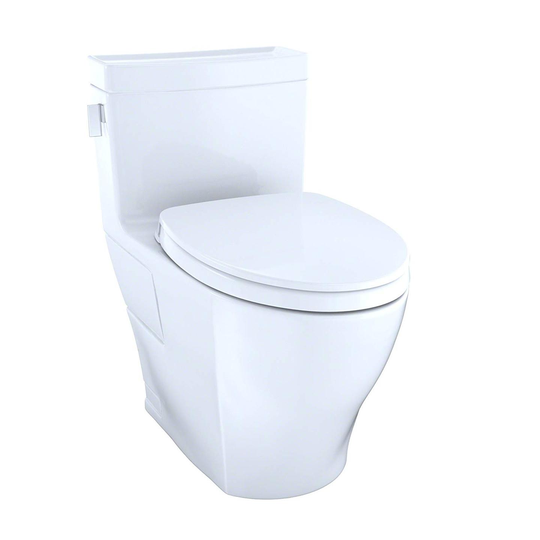 Best Flushing  (@bestflushingtoilet) Cover Image
