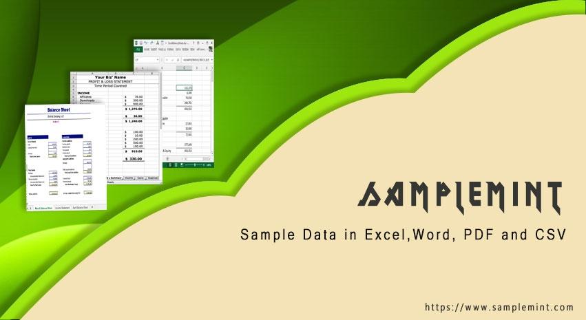 samplemint (@samplemint) Cover Image