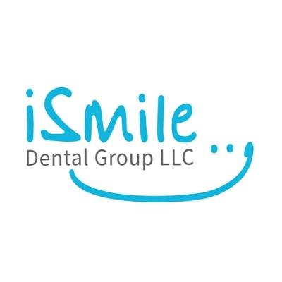 ISmile Dental Group LLC (@ismiledentalohio) Cover Image
