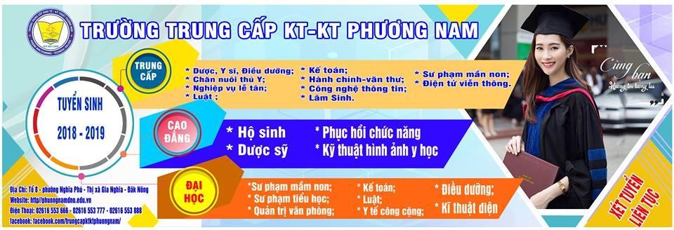 TTCphuongnam (@ttcphuongnam) Cover Image