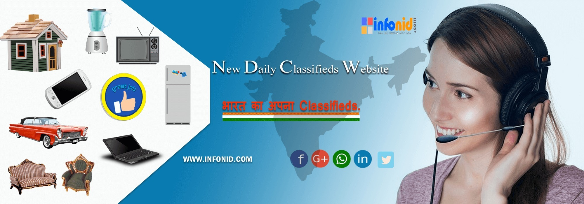 infonid.com (@infonid) Cover Image