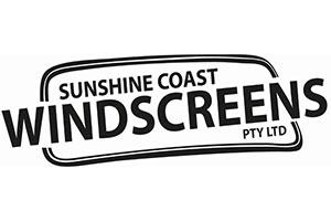 Sunshine Coast Windscreens (@windscreenchiprepair1) Cover Image