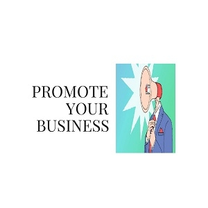Promote Your Business (@promotebusiness1) Cover Image