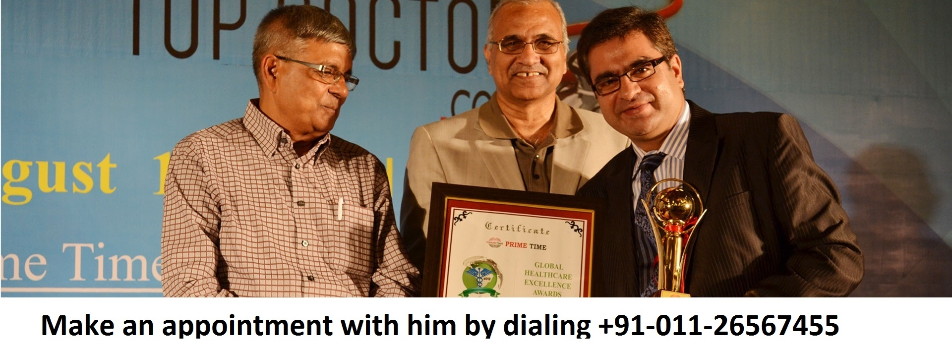 Dr Vinod Raina (@drvinodraina) Cover Image