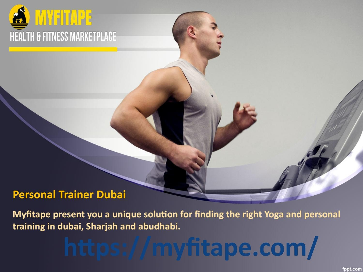 MYFITAPE (@myfitape) Cover Image
