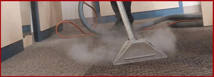 Best Carpet Cleaning Ballarat (@backcarpetcleaningballarat) Cover Image