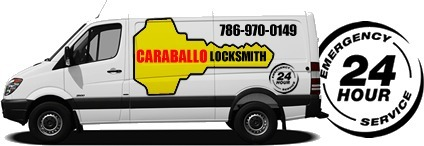 Caraballo Locksmith (@locksmithmiami24hour) Cover Image
