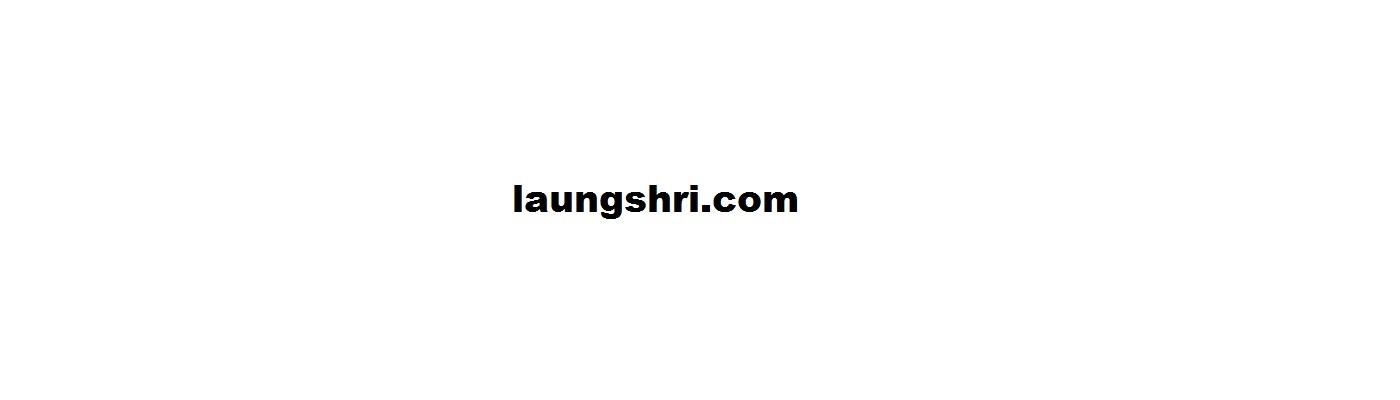 laungshri.com (@laungshri) Cover Image