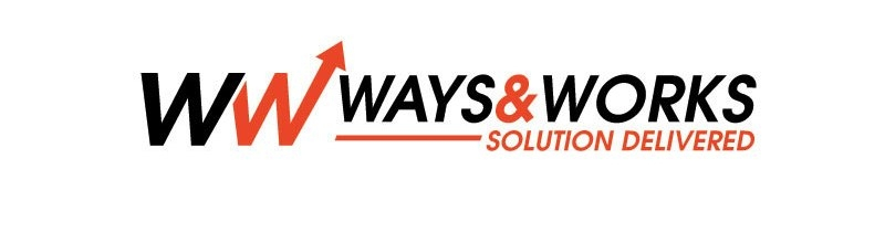 Ways & Works Consulting (@waysandworks) Cover Image