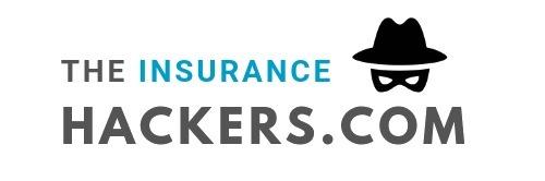 Auto Insurance Companies (@autoinsurancecompanies) Cover Image