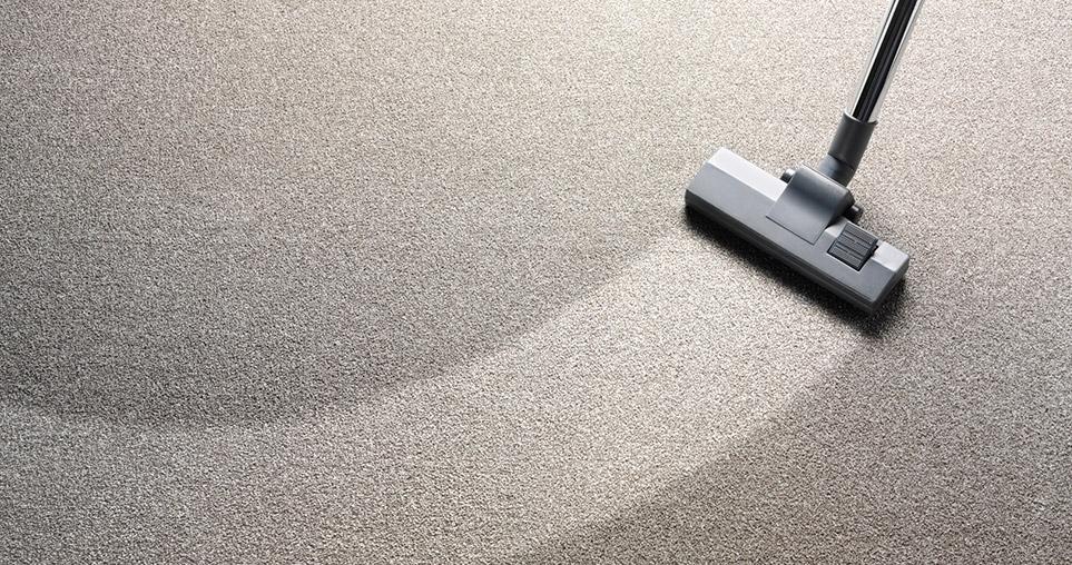 Carpet Cleaning Service Ballarat (@cleanrugballarat) Cover Image