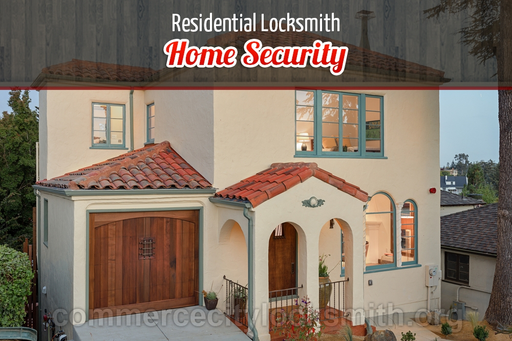 Commerce City Top Locksmith (@commercecityloc) Cover Image