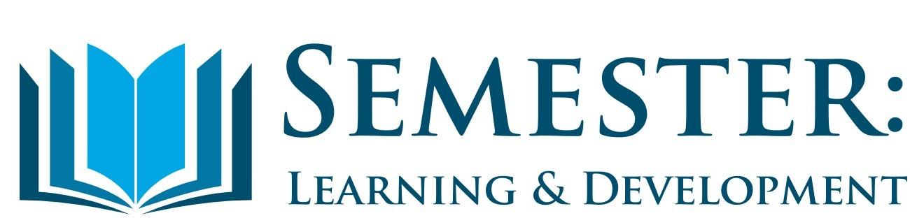 Semester Learning (@semesterlearn01) Cover Image