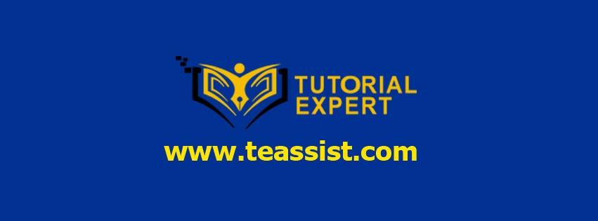 Teassist (@teassist) Cover Image