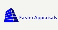 Faster Appraisals (@fasterappraisals) Cover Image