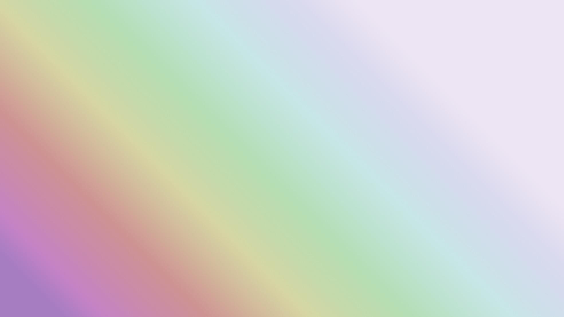 translucentvoidlove (@translucentvoidlove) Cover Image