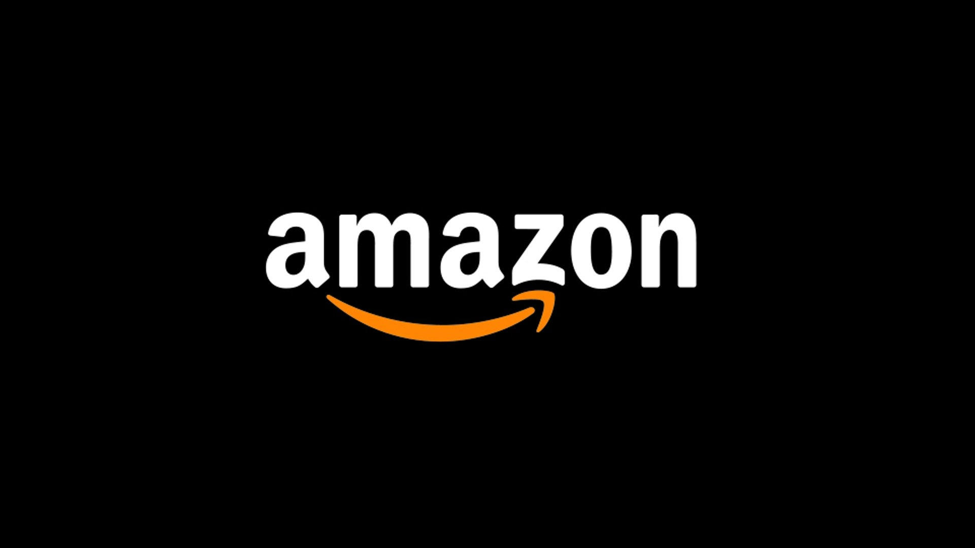 Amazon-B07B8K7MFW (@amazon-b07b8k7mfw) Cover Image