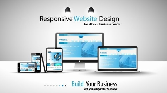 Webspace inc (@webspaceinc) Cover Image