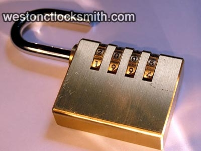 Weston CT Locksmith (@westonctloc) Cover Image