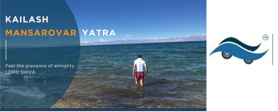 Kailash Mansarovar Yatra (@kailash-yatra) Cover Image