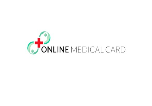 Online Medical Card- El Monte, CA (@omcelmonte) Cover Image