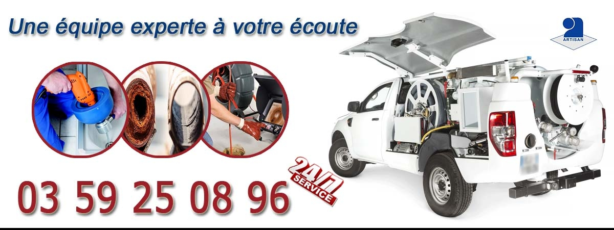 Debouchage76 (@debouchage76) Cover Image