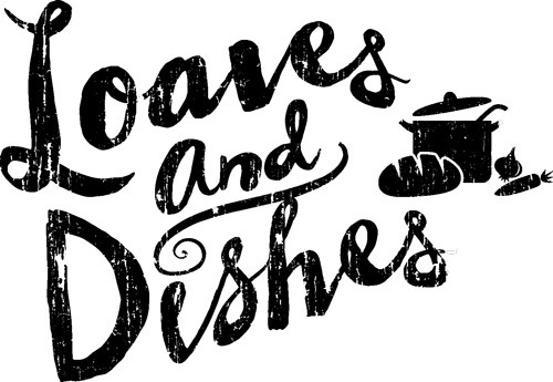 (@loavesanddishes) Cover Image