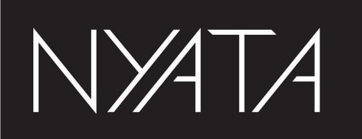 Nyata (@nyata) Cover Image