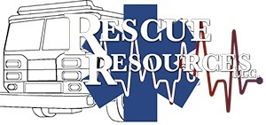 Rescue Resources CPR (@rrcprclasses) Cover Image