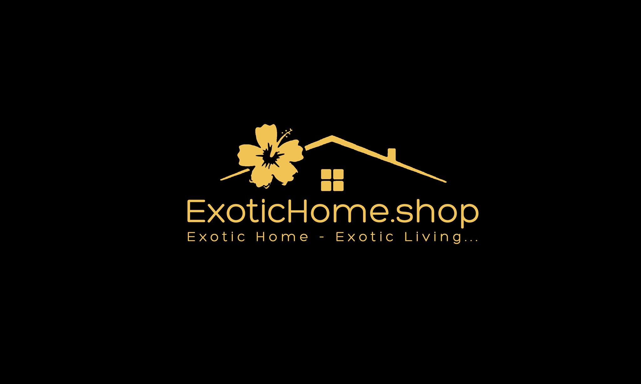 ExoticHome Shop (@exotichomeshop) Cover Image