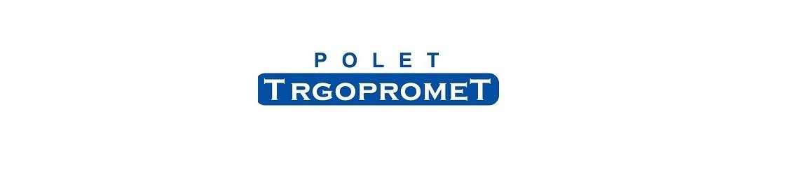 Polet trgopromet (@polettrgopromet) Cover Image