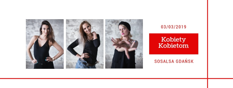 So Salsa (@sosalsa) Cover Image