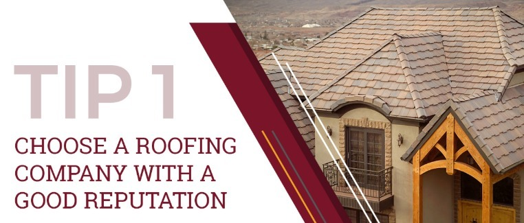 Express Roofing Scottsdale (@expressroofingscottsdale) Cover Image