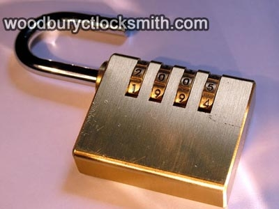 Woodbury CT Locksmith (@woodburyctloc) Cover Image