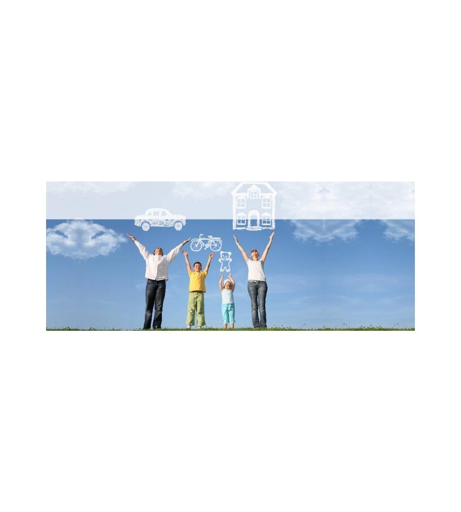 Toubin Insurance Agency (@toubininsurance) Cover Image