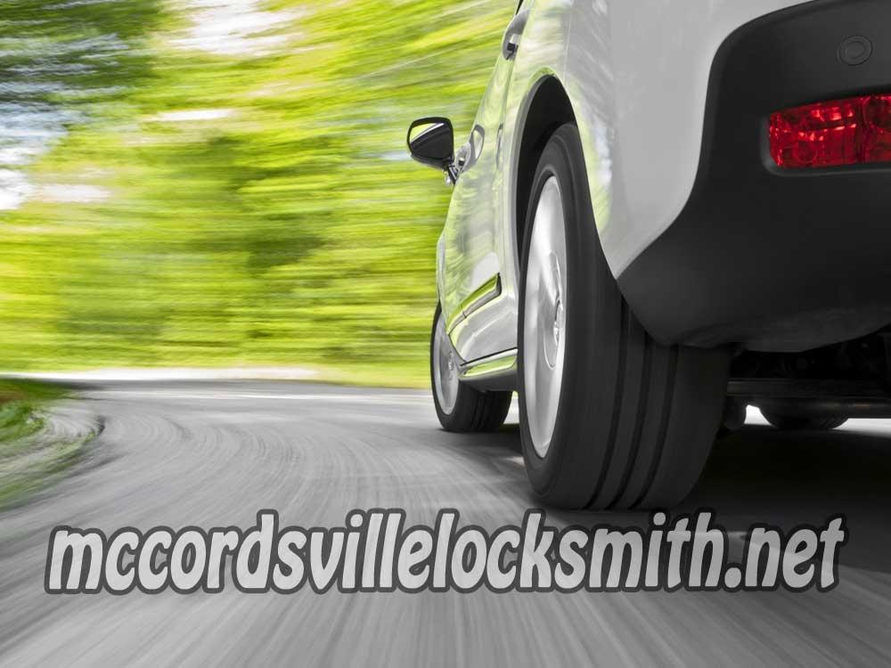 McCordsville Max Locksmith (@mccordsvilleloc) Cover Image
