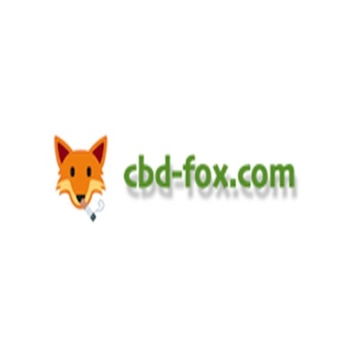 CBD Fox Germany (@cbdfox6726) Cover Image