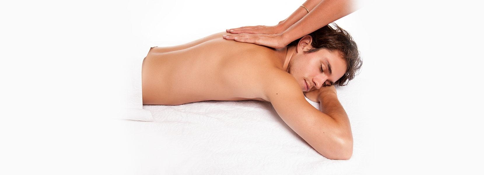 Nuru Tantric Massage London (@nurutantricmassage) Cover Image