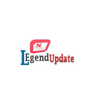 Legendupdate (@legendupdate) Cover Image