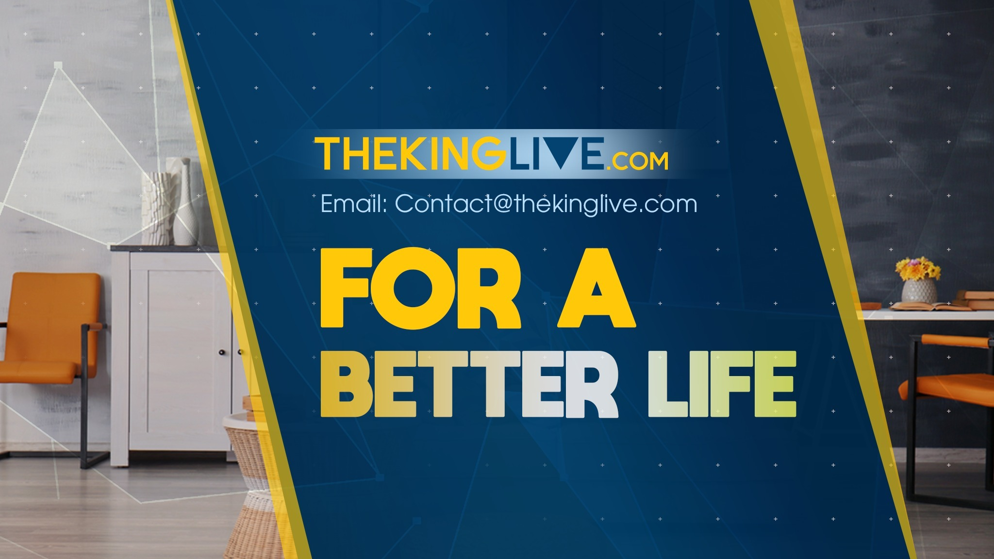 Saving Time WithBest New Products   (@thekinglive) Cover Image
