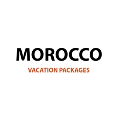 Morocco Vacation (@moroccovacation) Cover Image