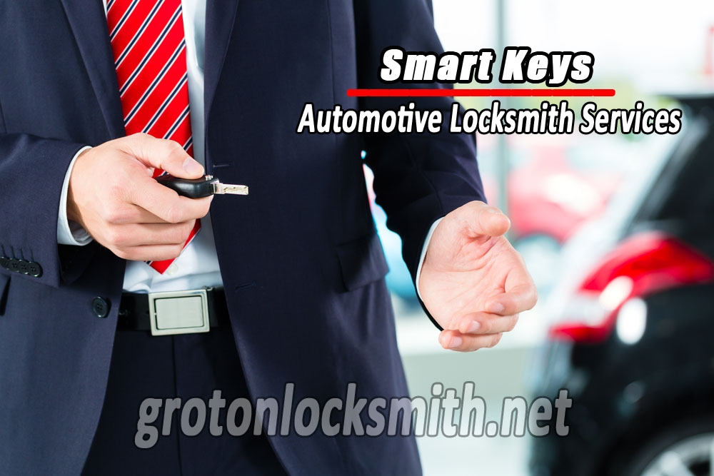 Groton Locksmith (@grotonlocksmith) Cover Image