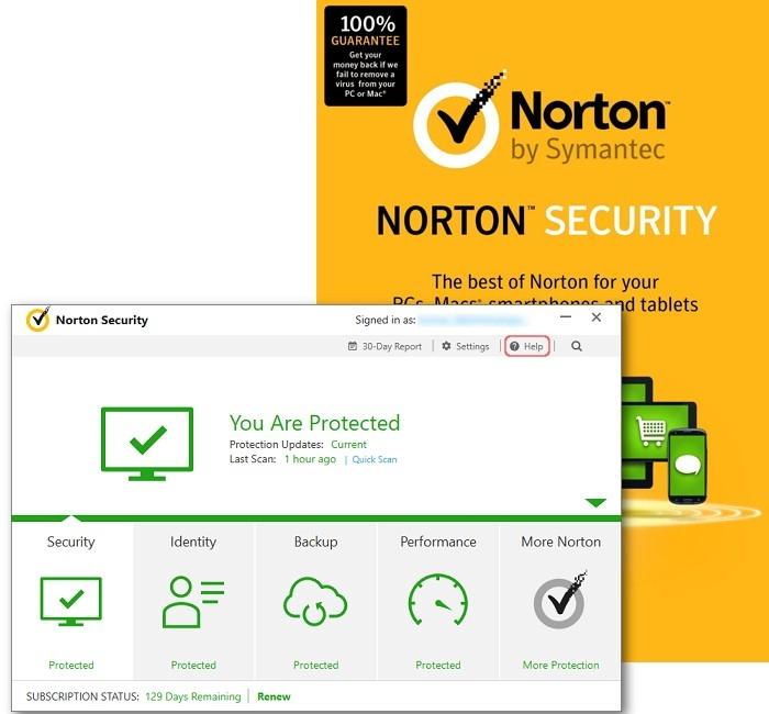 www.norton.com/setup (@wwwnortoncomsetup) Cover Image