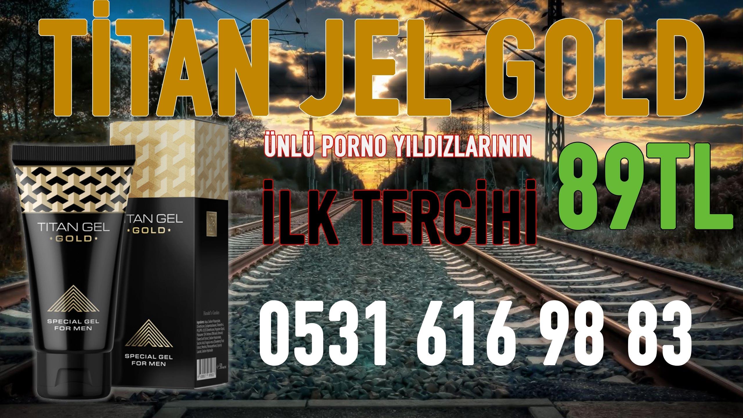Titan Jel (@titanjelgold) Cover Image