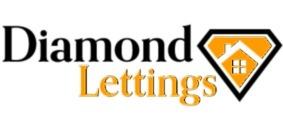 Diamond Property Lettings (@diamondpropertylettings) Cover Image